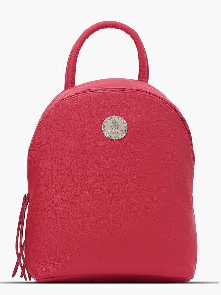 Женский рюкзак из эко кожи