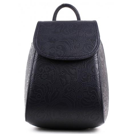 Женский рюкзак из искусственной кожи