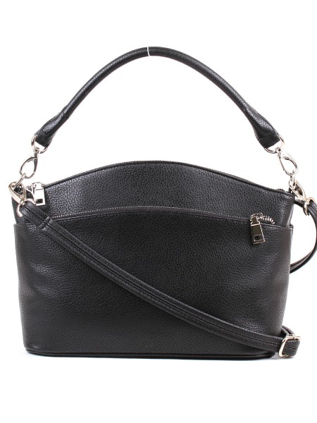 Женская сумка из искусственной кожи