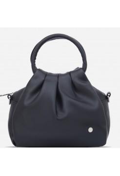 Женская сумка из эко кожи
